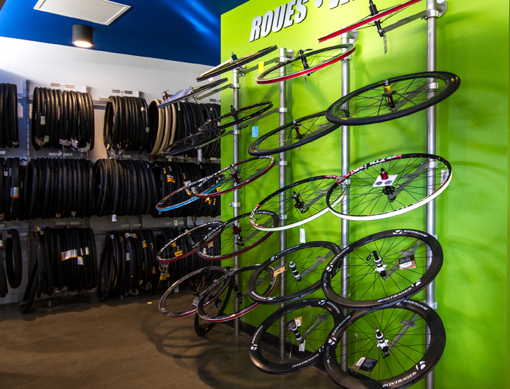 Bikes Katy Texas Mike s Bike Shop