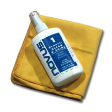 Acrylic Cleaning Kit