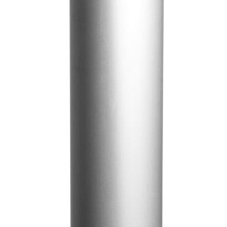 Aluminum Post - 8'