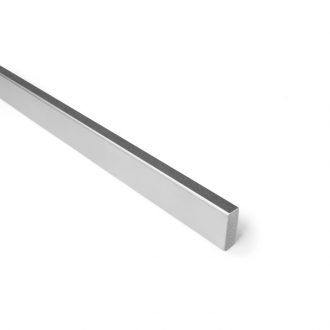 Adjustable Crossbar Bar - 50""