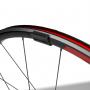 Eclipse Wheel Displayer - NEW